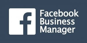 facebook-businnes-manager